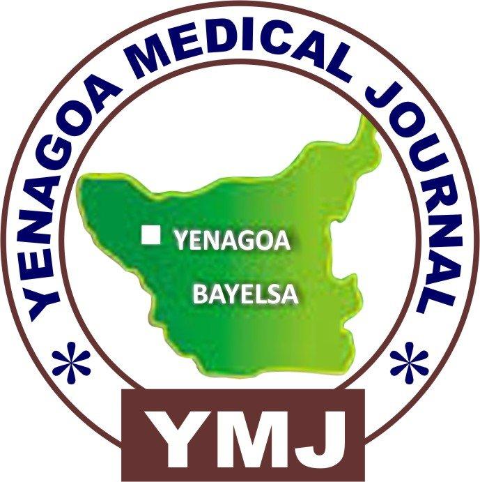 YMJ logo