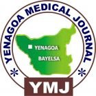 Yenagoa Medical Journal